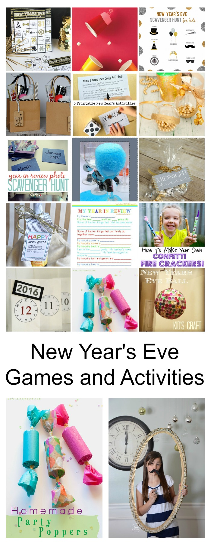 New-Years-Eve-Games-Activities.jpg1