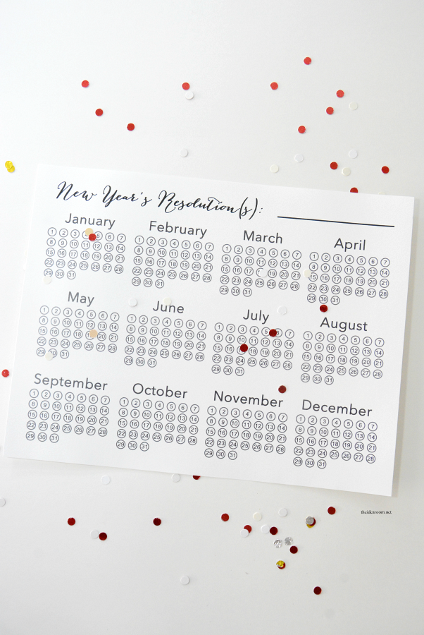 New-Years-Resolutions-Calendar