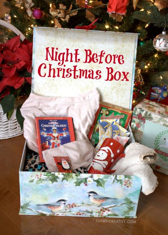 Night-before-Christmas-Box--550x770