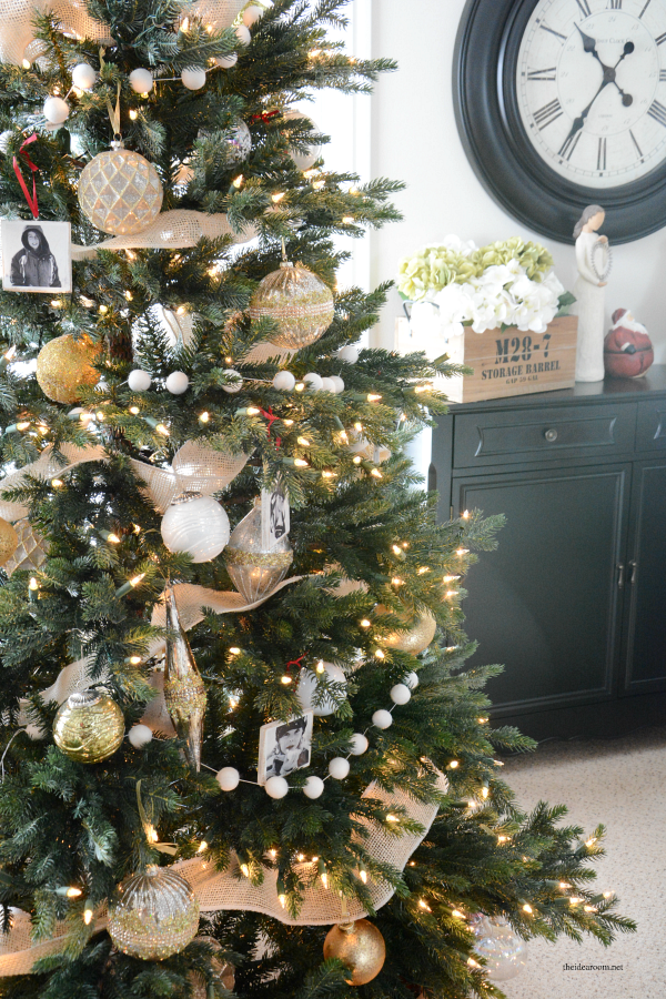 Photo-Ornaments 11