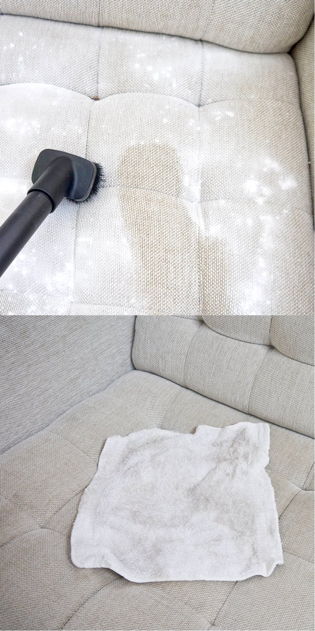 Cleaning Tips And Tricks The Idea Room