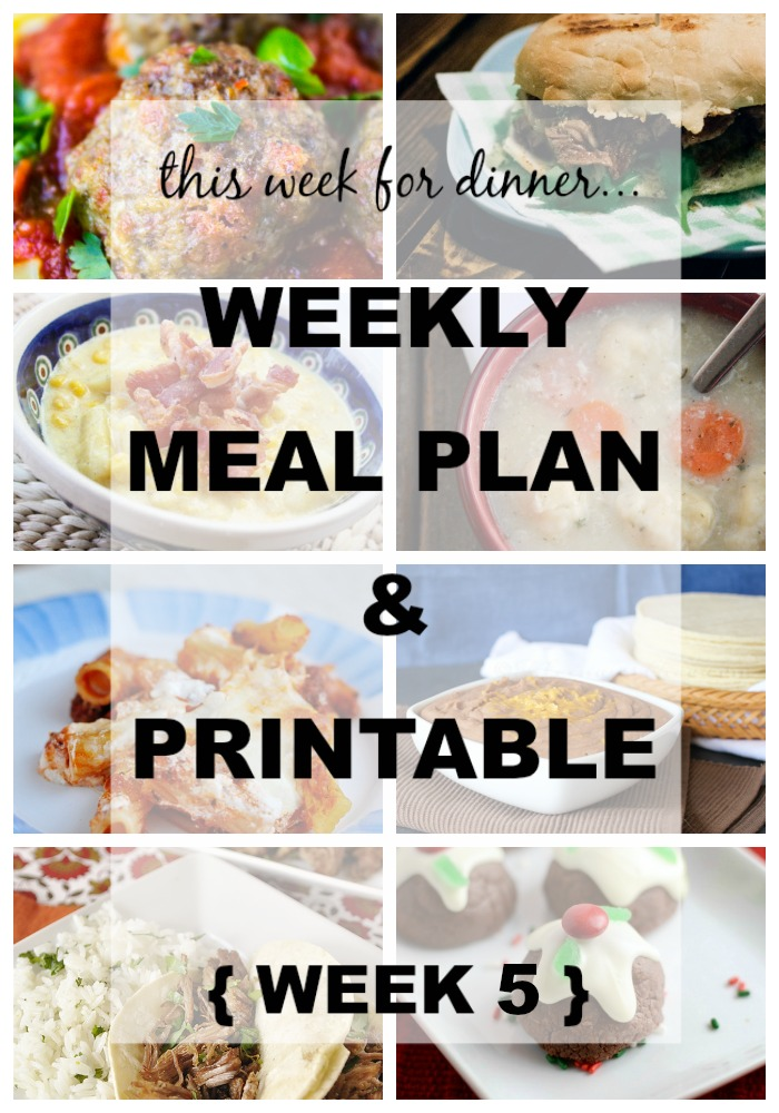 Weekly-Meal-Plan-Week-5