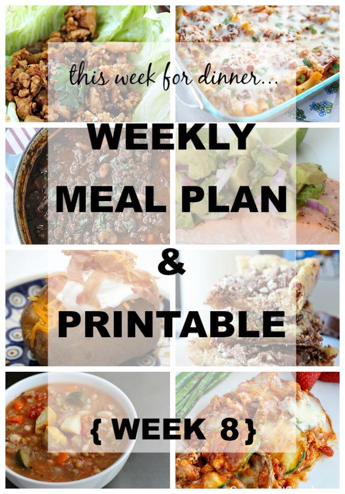 Weekly-Meal-Plan-Week-8