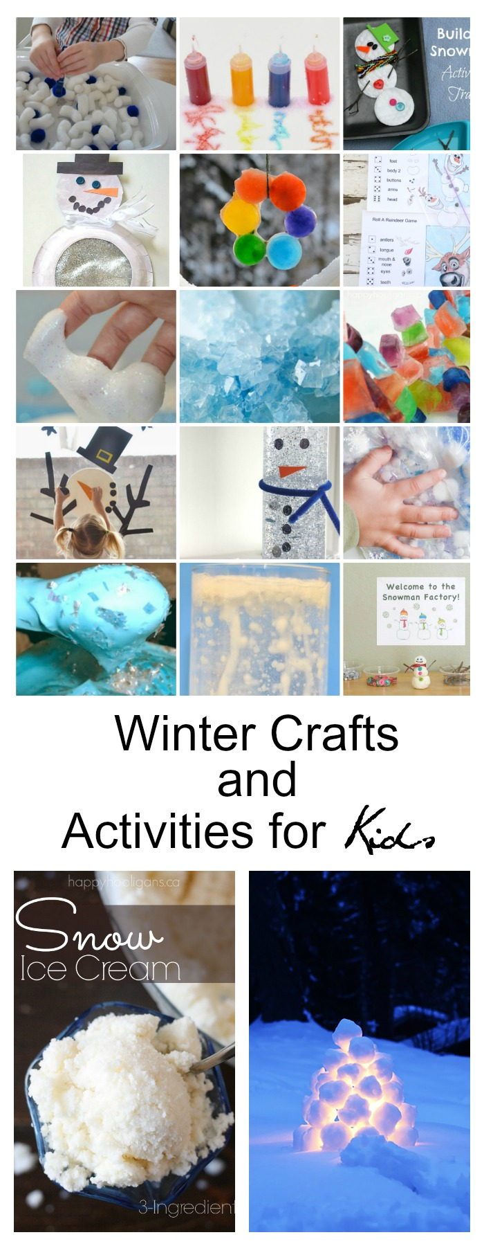 Winter-Crafts-Activities-Kids-Pin