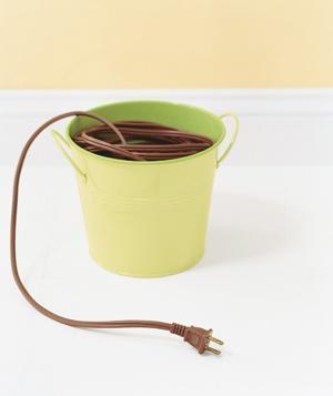 bucket-cord-plug_300