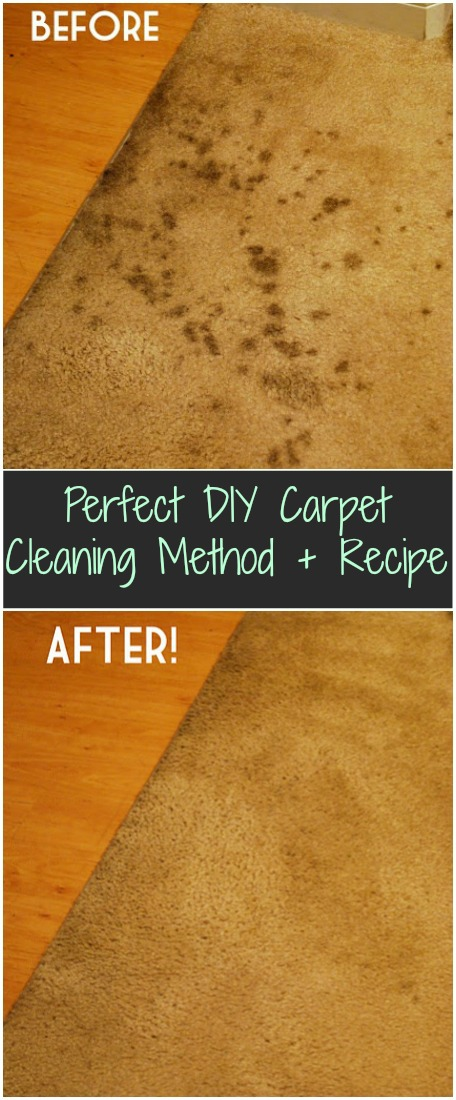 carpet-cleaning-solution