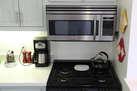 cleaningwoil-kitchen