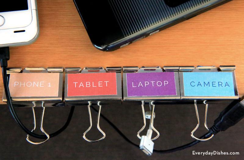 cord-organizer-everydaydishes_com-H-800x526