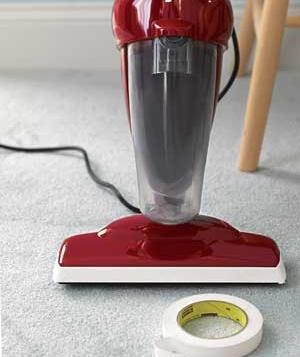 dirt-devil-vacuum_300