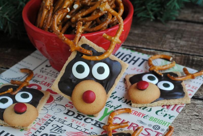 reindeer-cookies-5-e1447959722124
