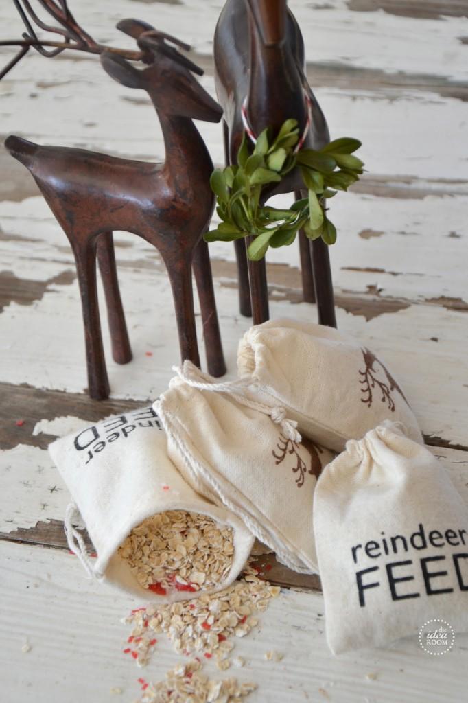 reindeer-feed-3-682x1024