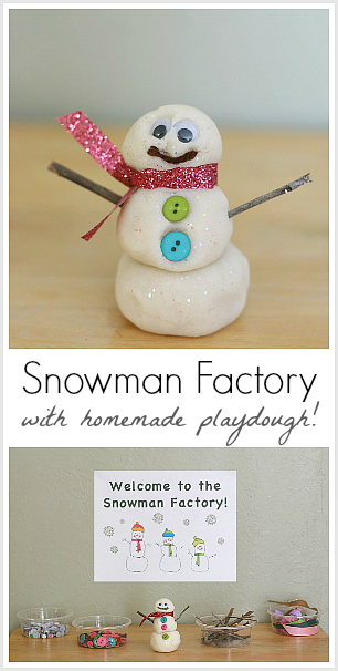 snowman-header1