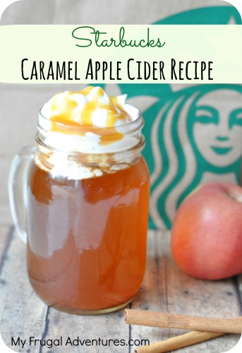 starbucks-apple-cider-recipe-343x500 (1)