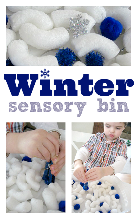 winter-sensory-bin-for-preschool-