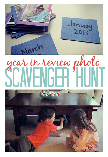 year-in-review-photo-scavenger-hunt-for-kids-