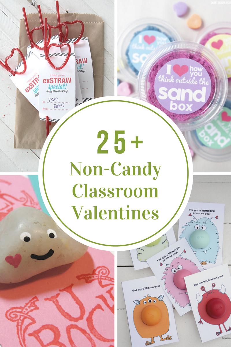25-non-candy-valentine-classroom-2