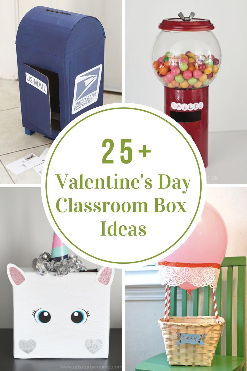 25-Valentines-Day-Classroom-Box-Ideas