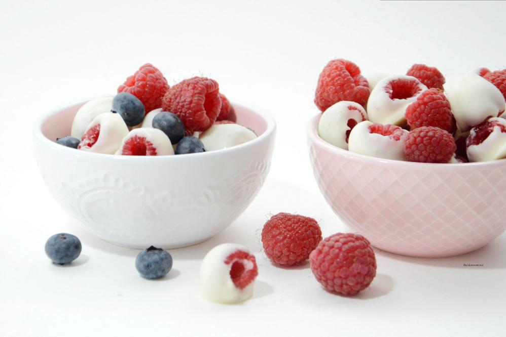 Chocolate-Covered-Raspberries 10