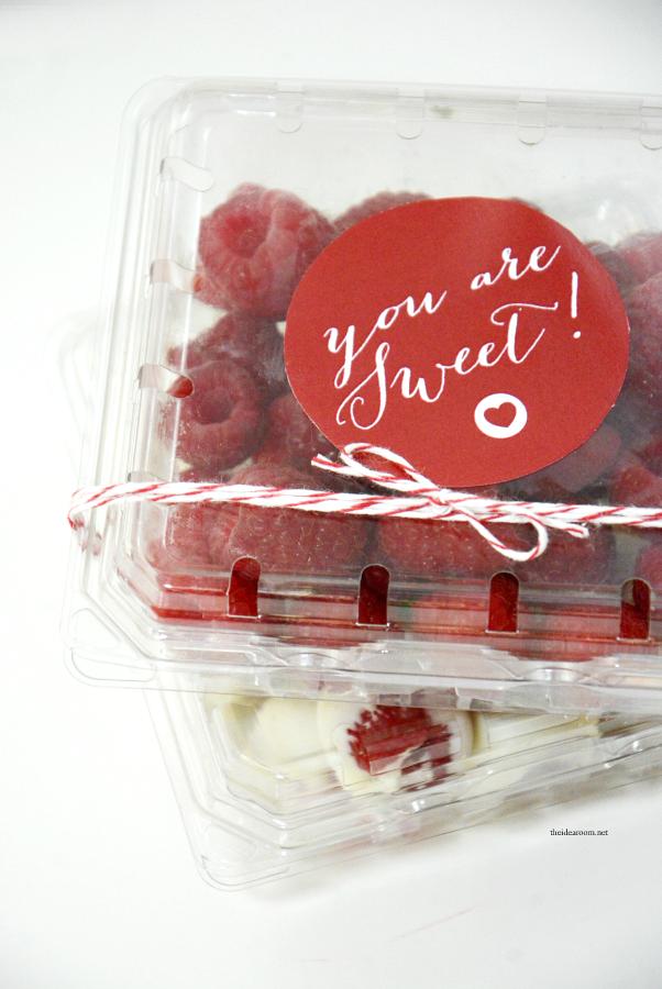 Chocolate-Covered-Raspberries