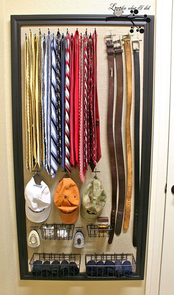 Closet-Organizer-for-Him