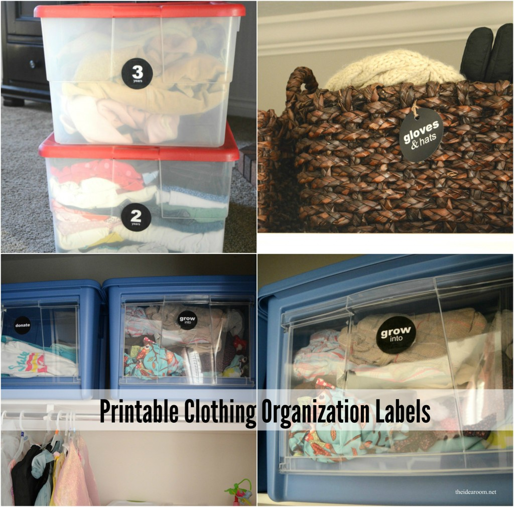 Clothing-Organization-Labels-Cover-a-1024x1010