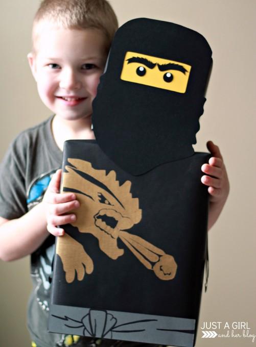 Con-with-Ninja-Box-PS-Tagged-501x680
