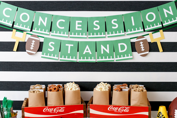 Concession-Stand-Banner-free-printable