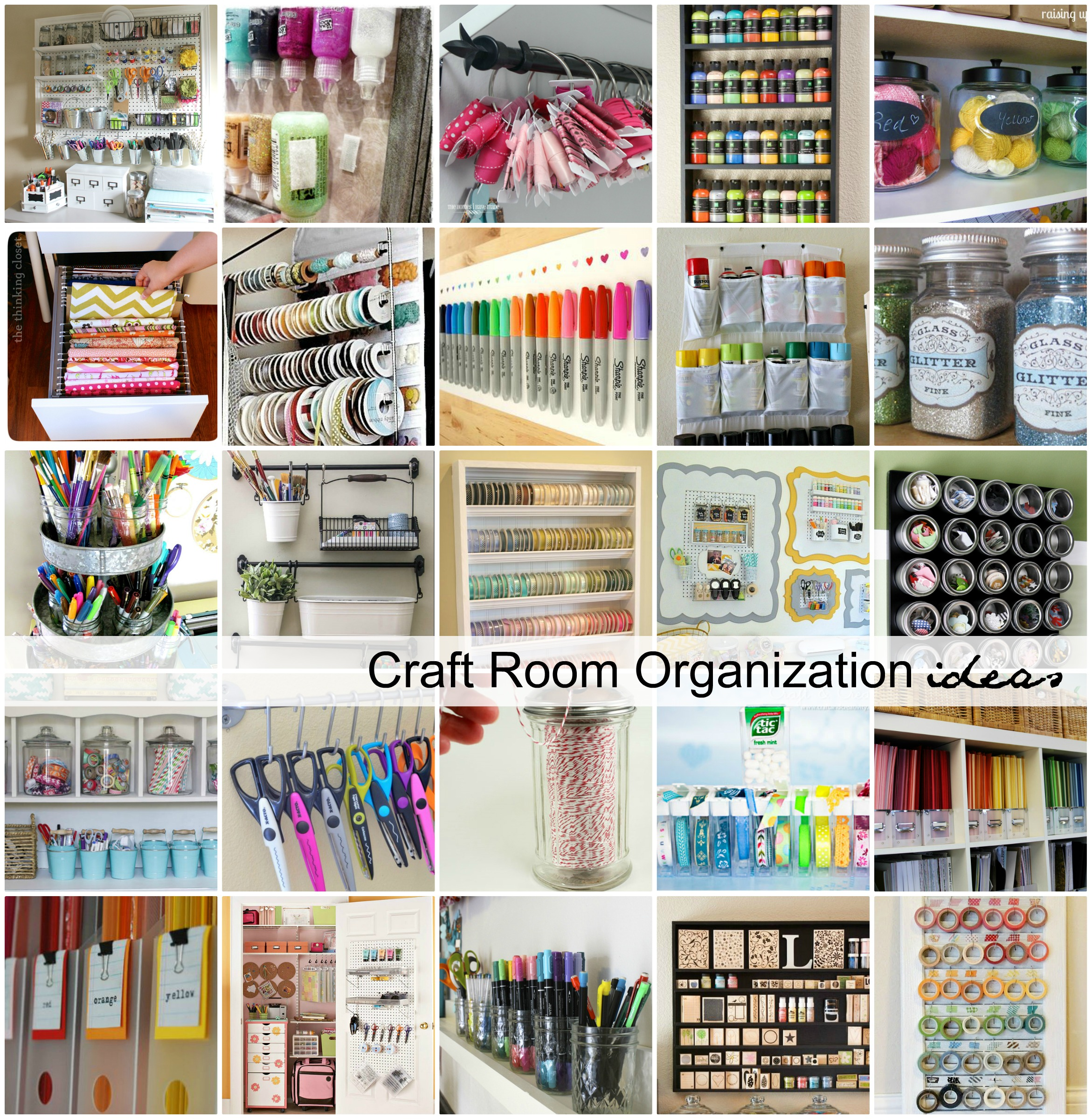 Craft-Organization-Storage-Ideas (1)