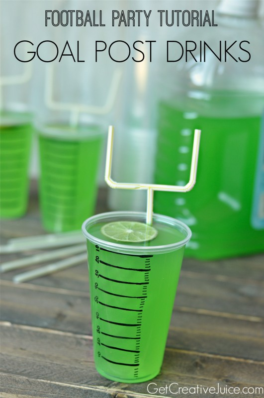 Football-party-drinks-with-goal-post-straws-Tutorial1-531x800
