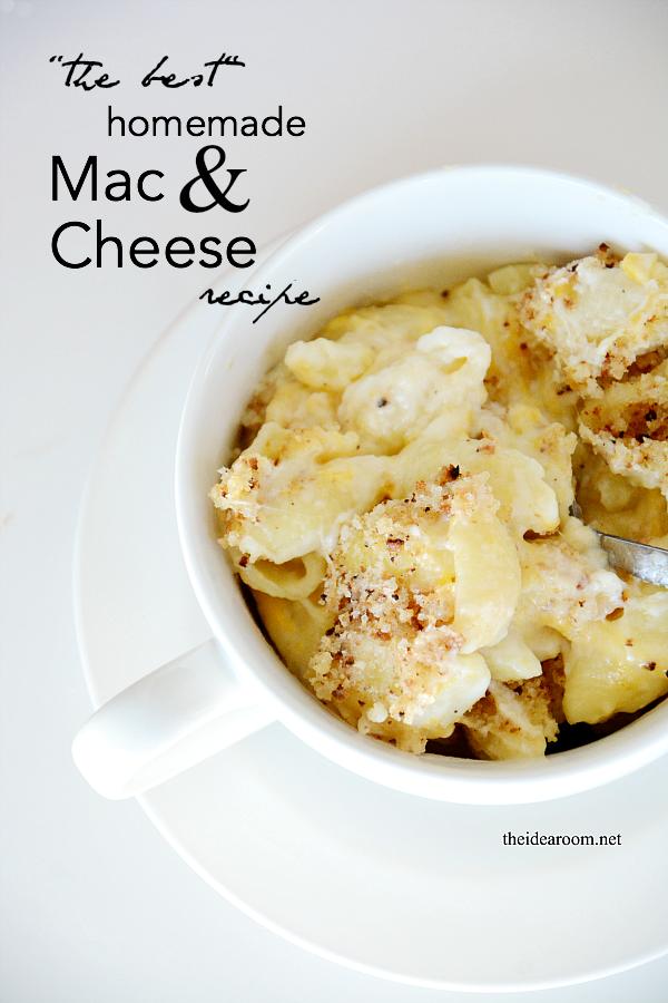 Cheese Manicotti Recipe Food Network