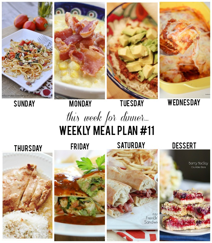 Meal-Plan-11-a