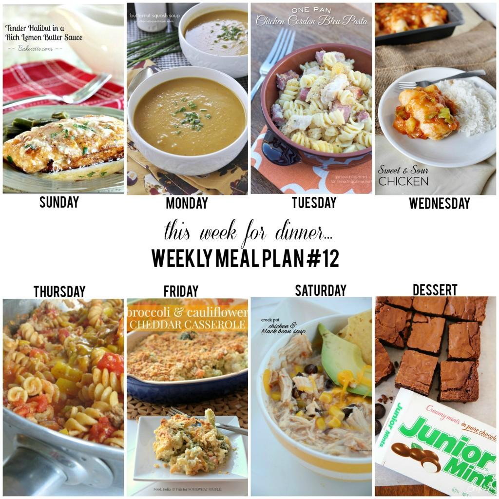 Meal-Plan-12
