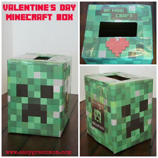 Minecraft-Valentines-Day-Box