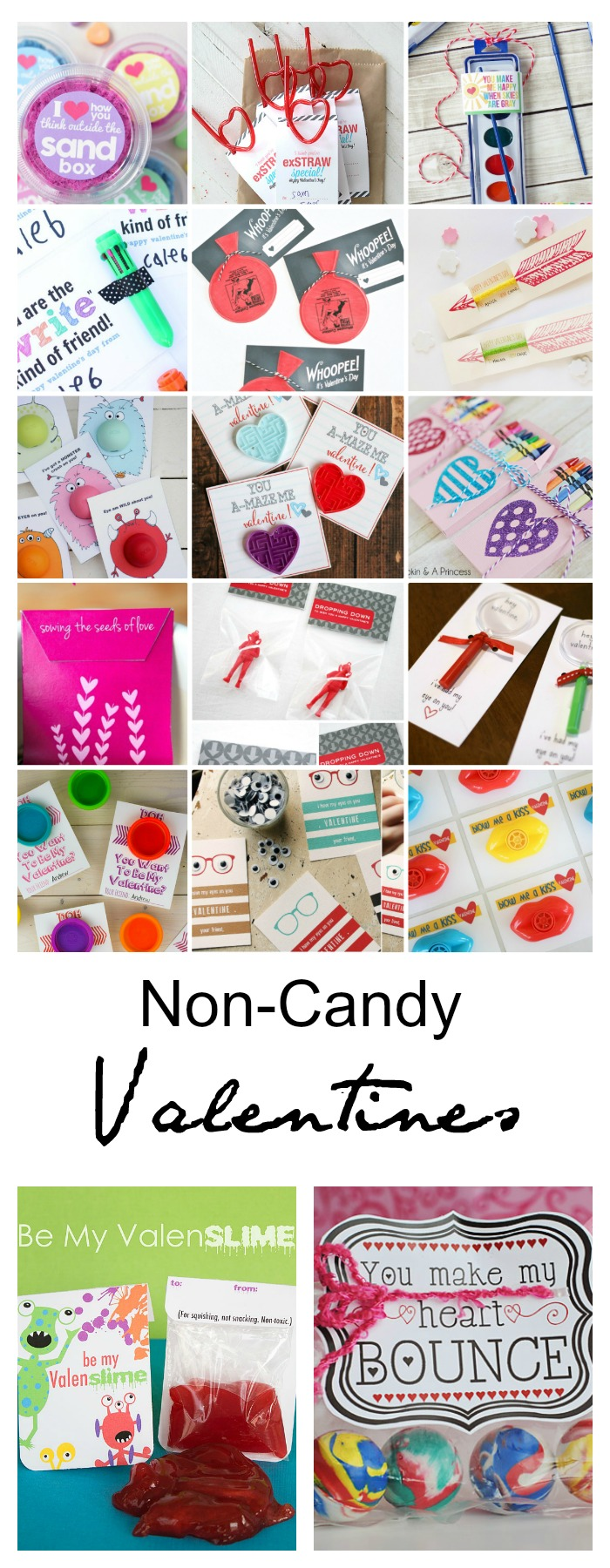 Non-Candy-Valentines-Day-Ideas-Pin