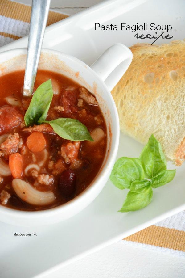 Olive-Garden-Pasta-Fagioli-Soup-Recipe-copy-cat (3)