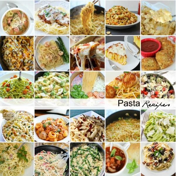 Pasta-Recipe-Ideas-FB