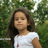 Raising Successful Girls: Part 2