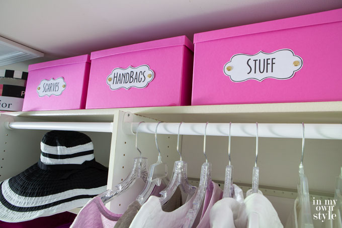 Storage-ideas-for-clothes-closets (1)