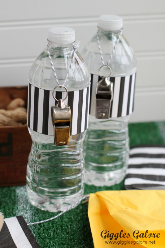 Super-Bowl-Whistle-Water-Bottles (1)