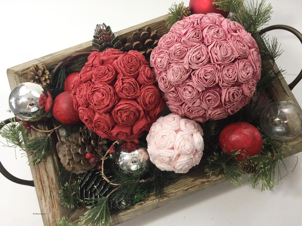 Tissue-Paper-Roses 1