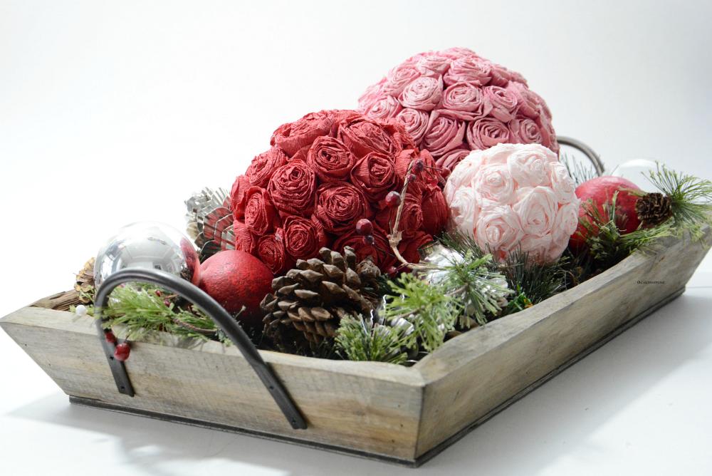 Tissue-Paper-Roses 10