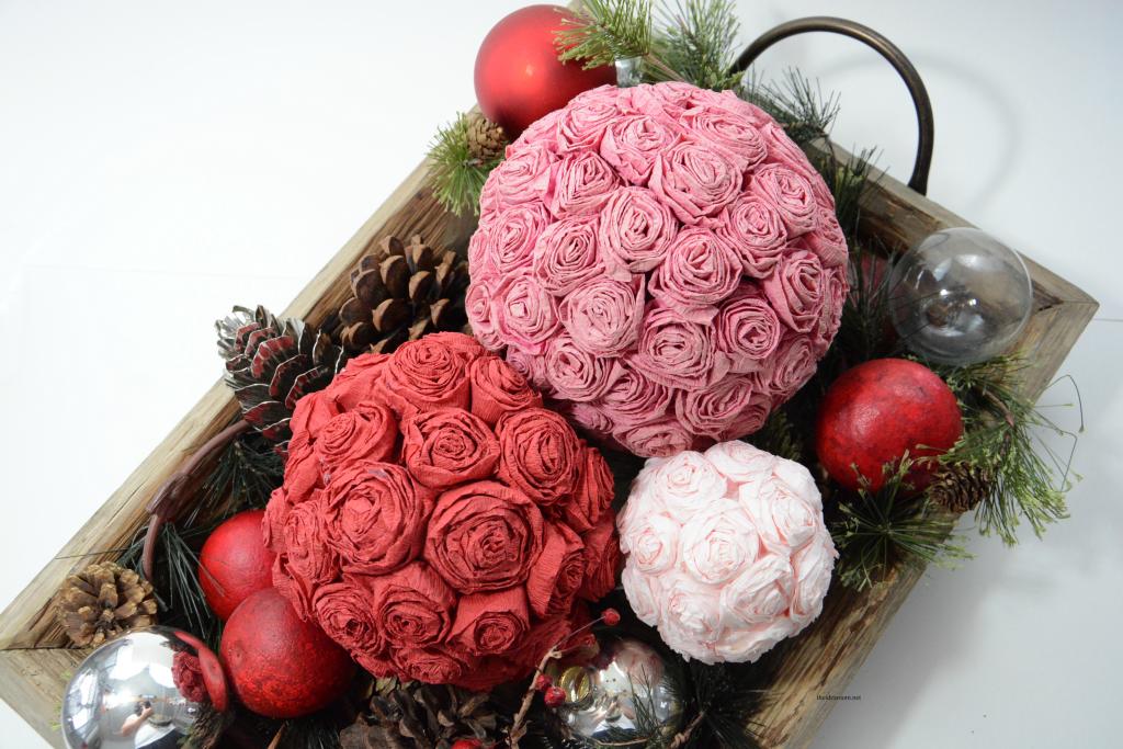 Tissue-Paper-Roses 4