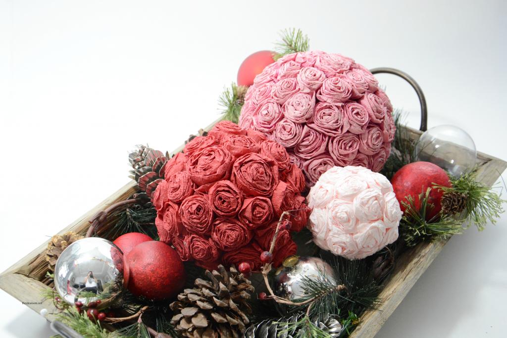 Tissue-Paper-Roses 5