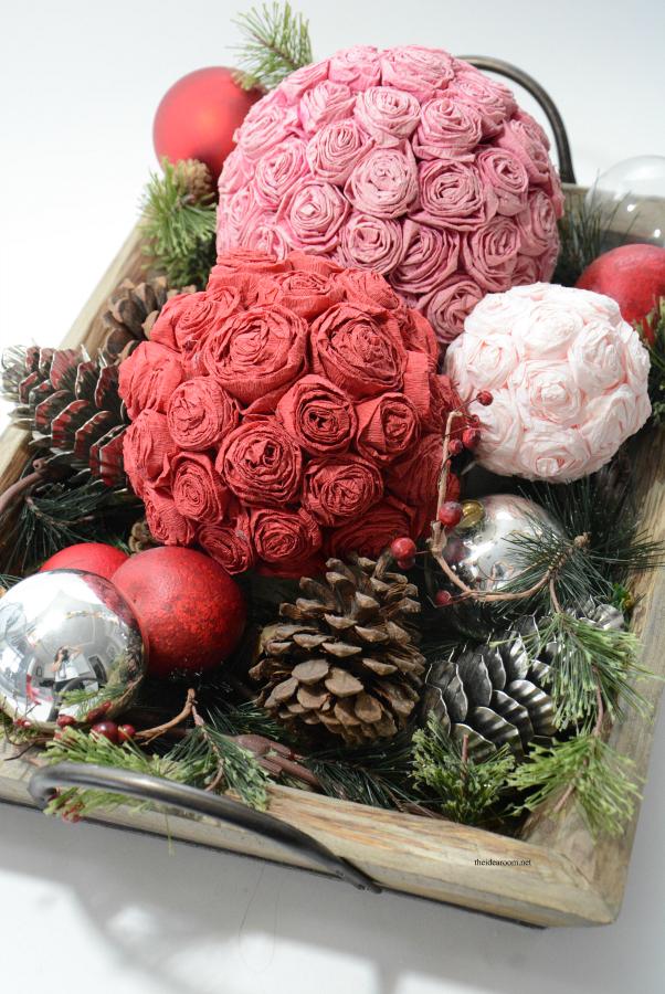 Tissue-Paper-Roses 6