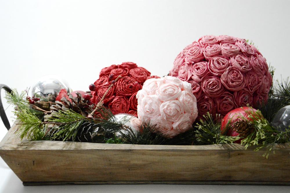 Tissue-Paper-Roses 9