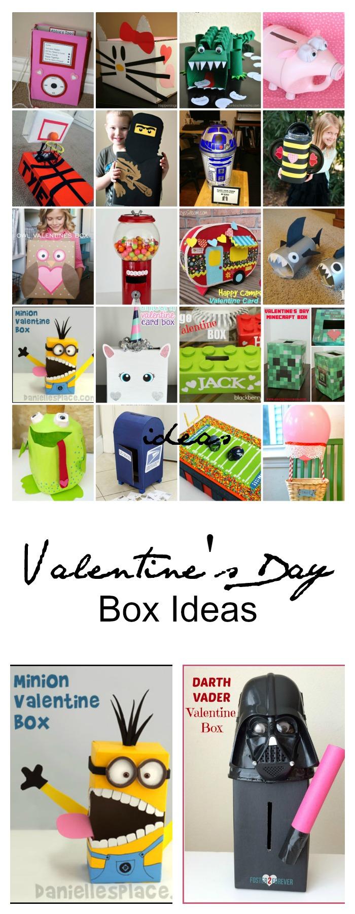 Valentines-Day-Box-Ideas-1