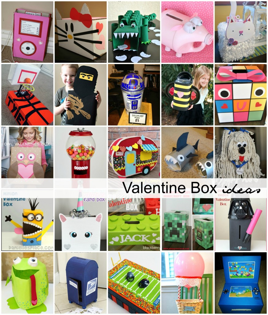 Valentines-Day-Box-Ideas-2-874x1024 (1)