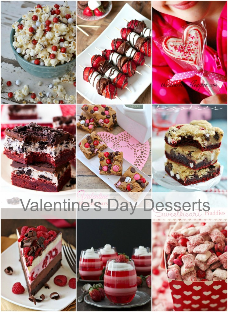 Valentines-Day-Desserts-cover-747x1024 (2)