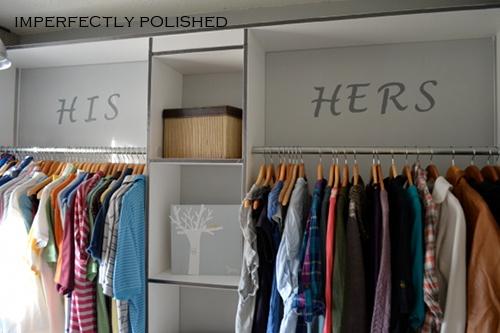 closet-hanging-side