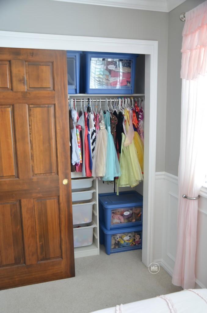 closet-organization-1-678x1024
